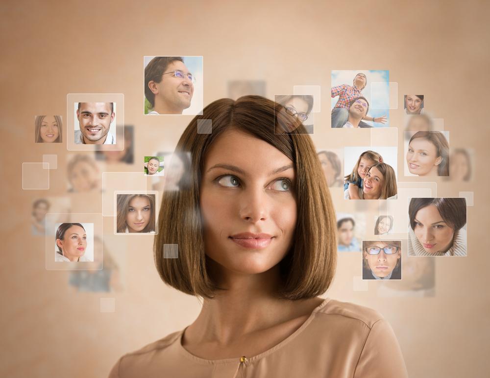Как понимать людей лучше: три психологических теории