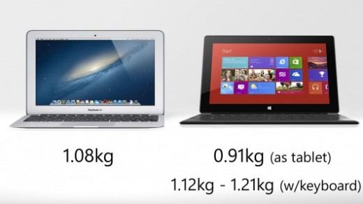 macbook-air-2013-vs-surface-pro-15