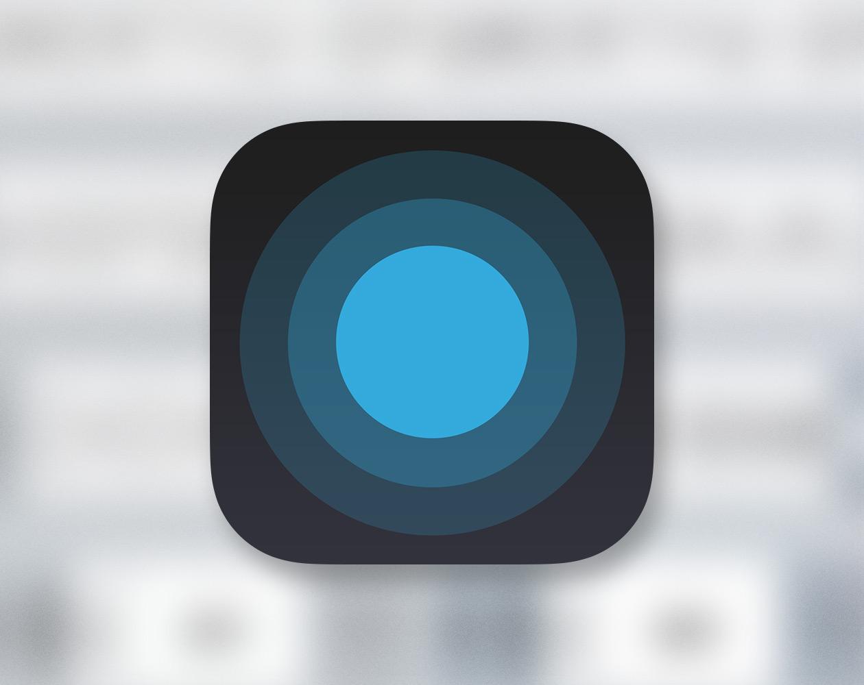 Fleksy: инновационная клавиатура для iOS теперь поддерживает русский язык