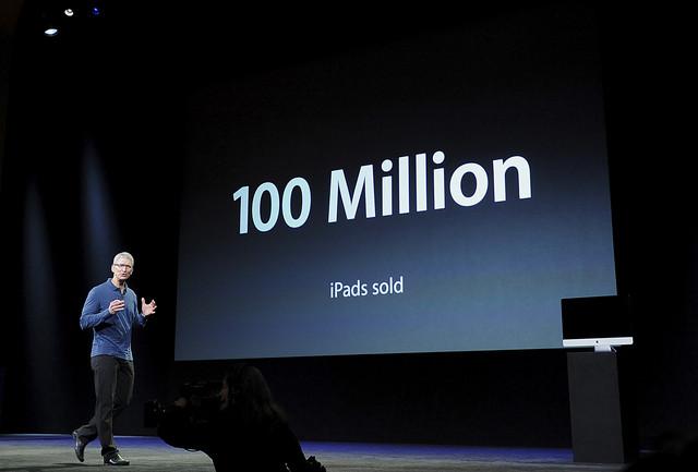Apple нанимает инженеров HTC для разработки новых устройств