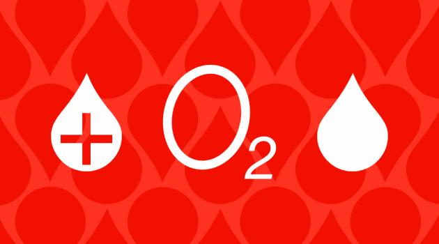Healthbook -bloodworkbloodsugaroxygensat