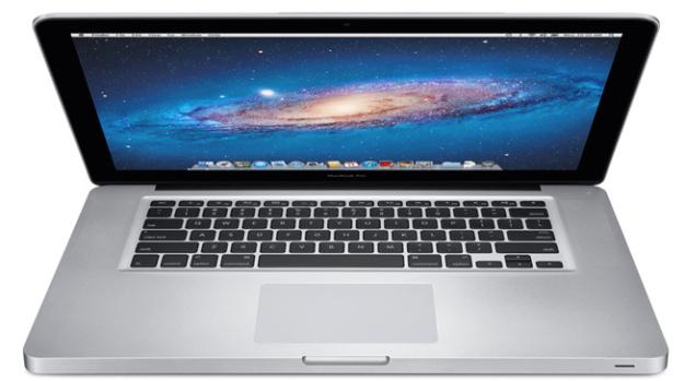 Apple прекращает производство 13-дюймовых MacBook Pro без Retina-экрана