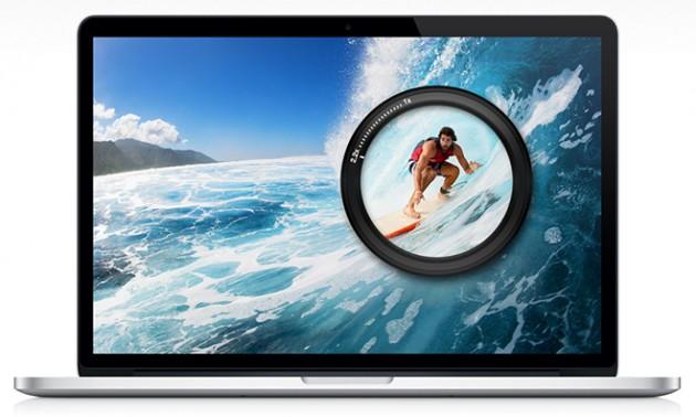 Macbook-Air-Retina-630x378