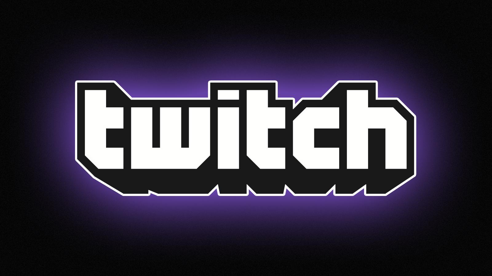 Игры для iOS скоро можно будет транслировать в Twitch