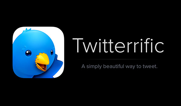Twitterrific для iOS стал бесплатным и обзавелся поддержкой push-уведомлений