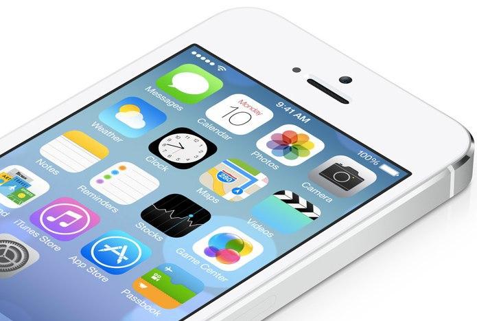 Apple увеличит производство сапфировых стекол