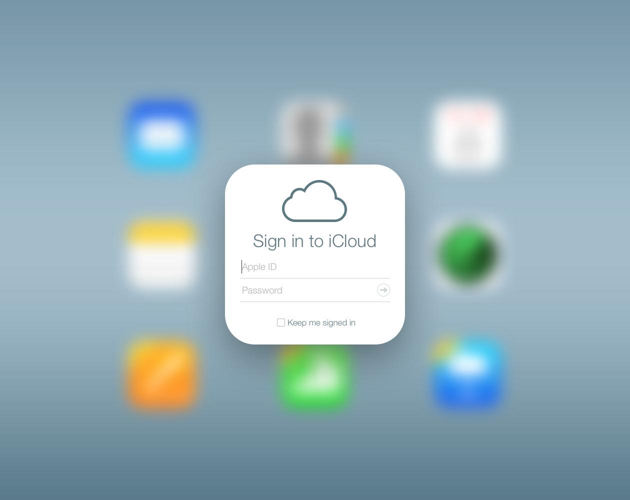 Дизайн Apple: куда он направится в 2014-м?