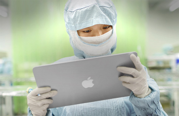 apple_supplier