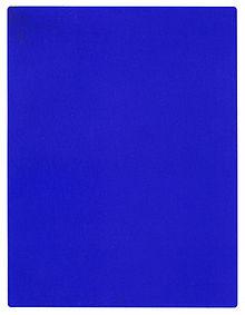 blue-epoch