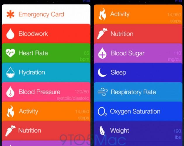 healthbook-book-630x500