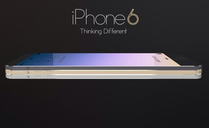 Следующий iPhone подорожает на 100 долларов