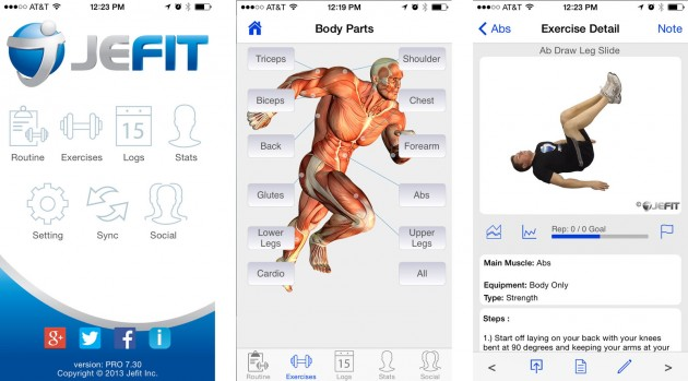 jefit_iphone_best_apps_screens