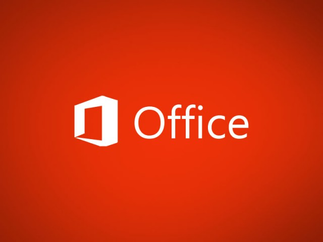 ОПРОС: Как вам Microsoft Office для iPad?