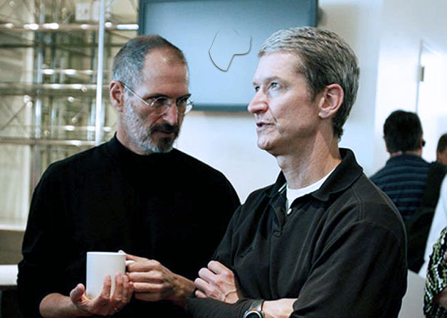tim-cook-steve-jobs (1)