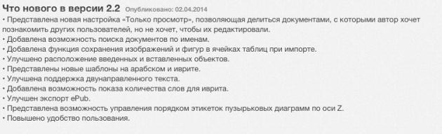 Снимок экрана 2014-04-02 в 2.27.49