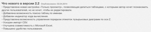 Снимок экрана 2014-04-02 в 2.32.31