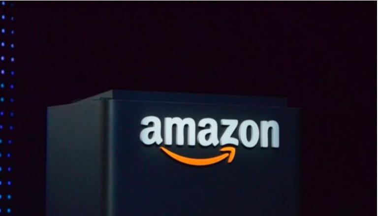 Amazon представит в июне собственный смартфон