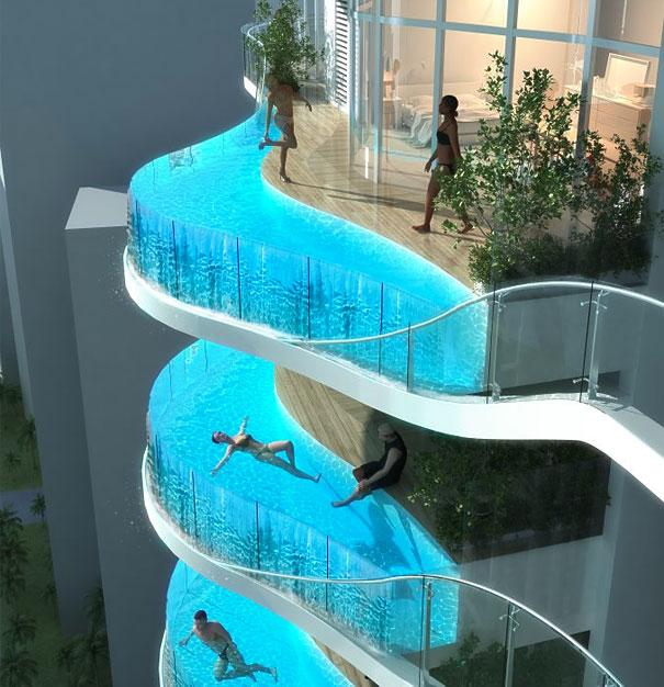 pod-0057-balcony-pools-james-law-cybertecture