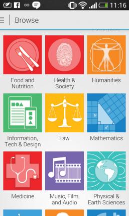Coursera 2