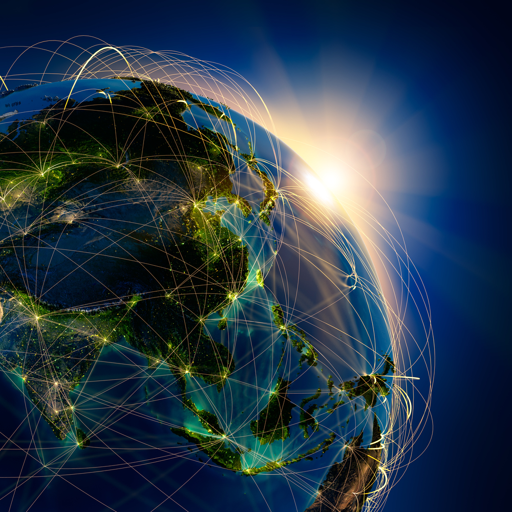 Действительно ли Интернет – оплот демократии?