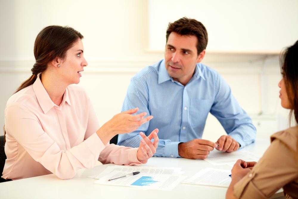 Искусство слушать: как стать хорошим собеседником