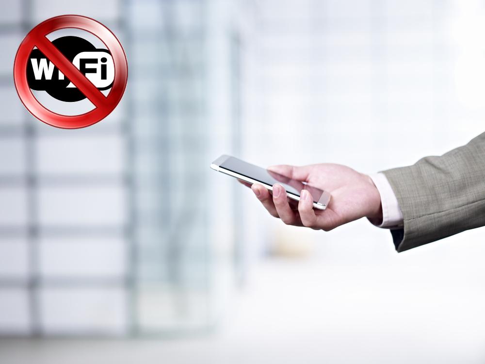 5 полезных дел, которые можно сделать в офлайне c помощью смартфона
