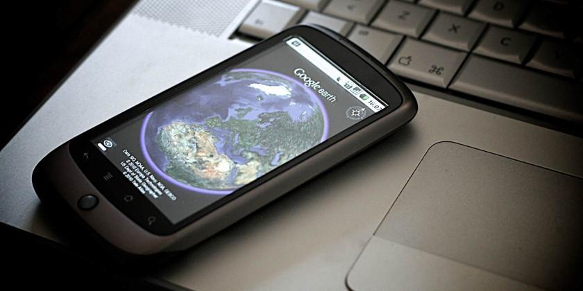 Как получить доступ к заблокированным сайтам на мобильных устройствах
