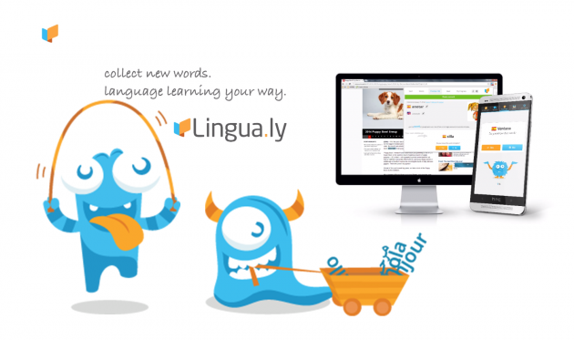 Lingua.ly_cover