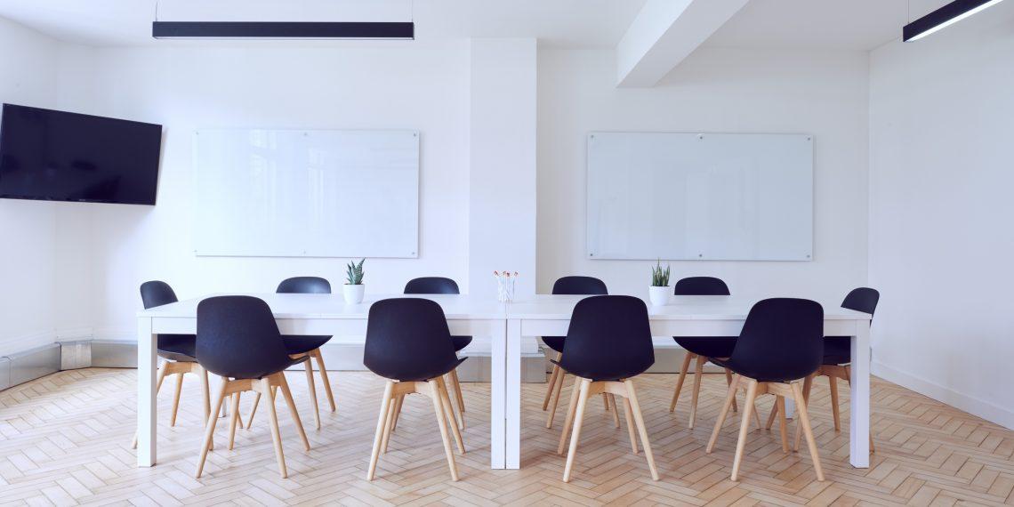 8 причин, почему ваши офисы скоро опустеют