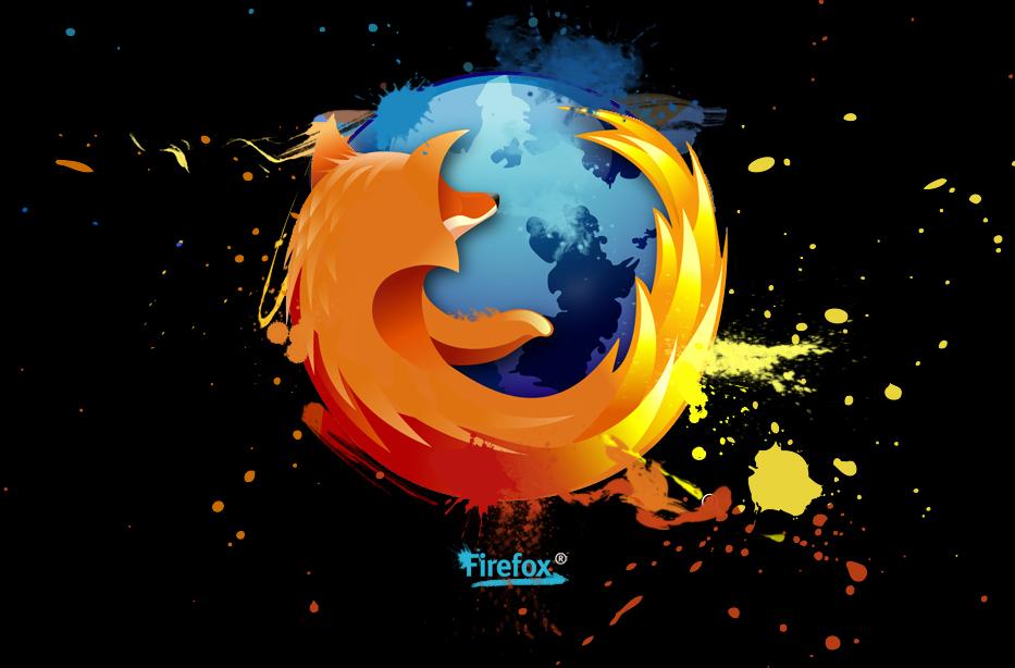Другой Firefox: 5 альтернативных браузеров