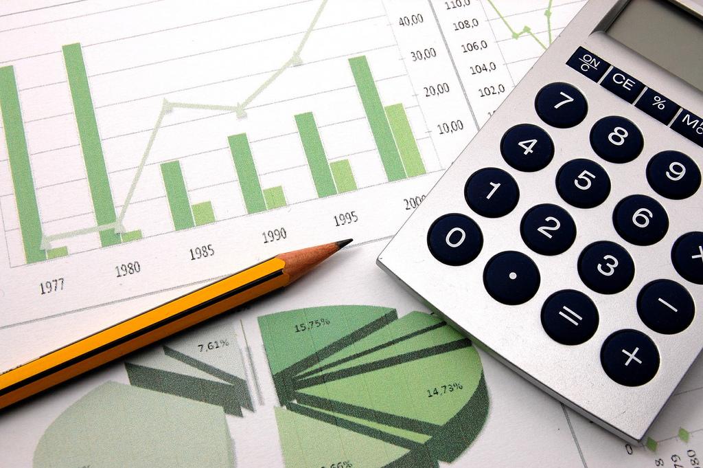 4кредит — удобный и функциональный кредитный онлайн-калькулятор
