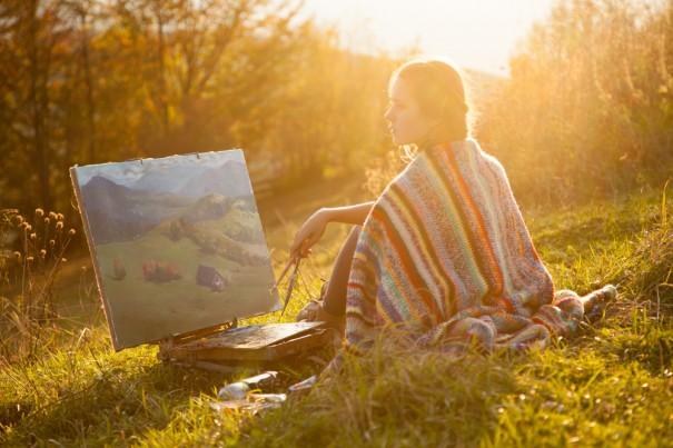 George Dolgikh/Shutterstock/com