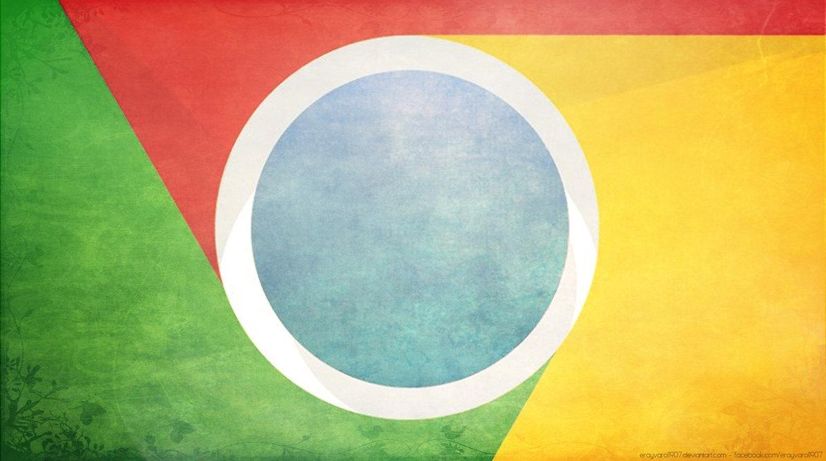 Другой Chrome: 5 альтернативных браузеров