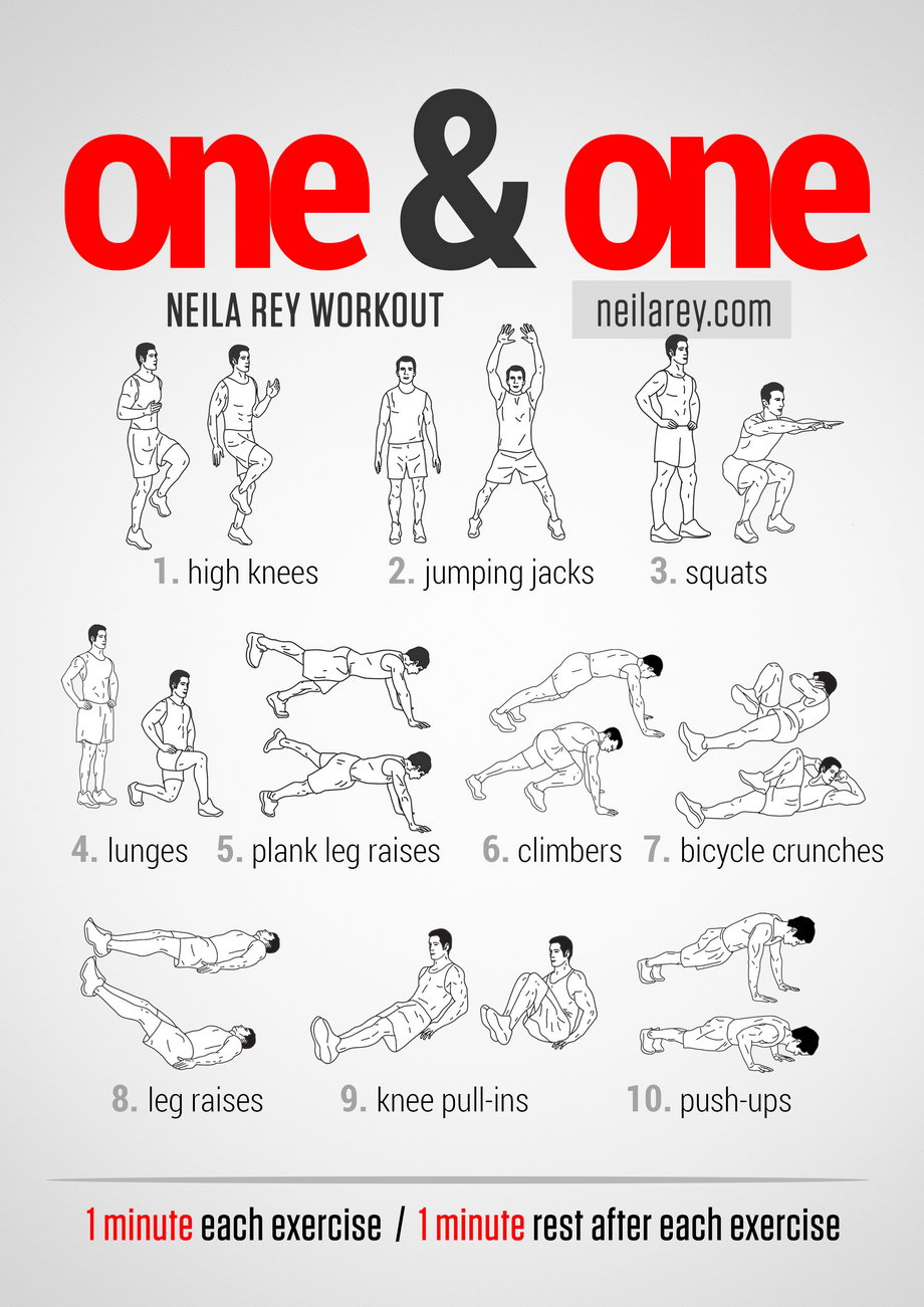 Terminator Workout | Get fit... | Pinterest | Workout and Html