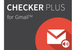 Checker Plus для Gmail