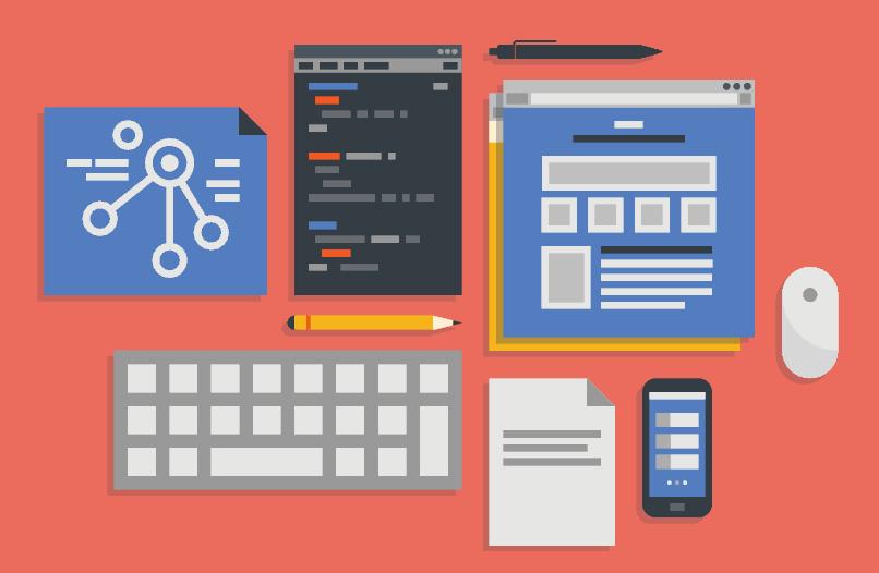 Где найти бесплатные онлайновые курсы по программированию для Android и iOS