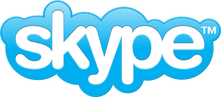 Как сделать Skype более приватным