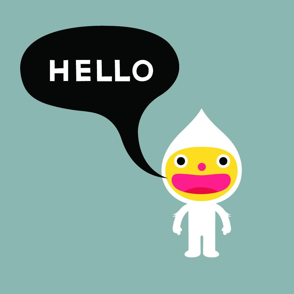 Где найти англоговорящего собеседника: 9 языковых социальных сетей