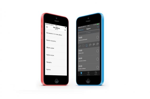 iPhone-5C-threequarters-view-Mock-up