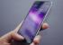 13 причин, почему iPhone быстро разряжается