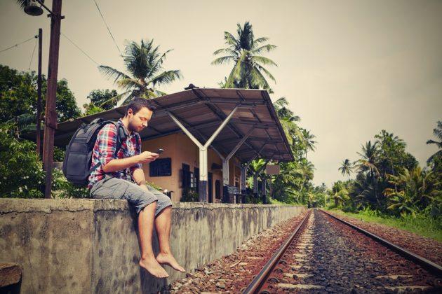 Jaromir Chalabala/Shutterstock.com
