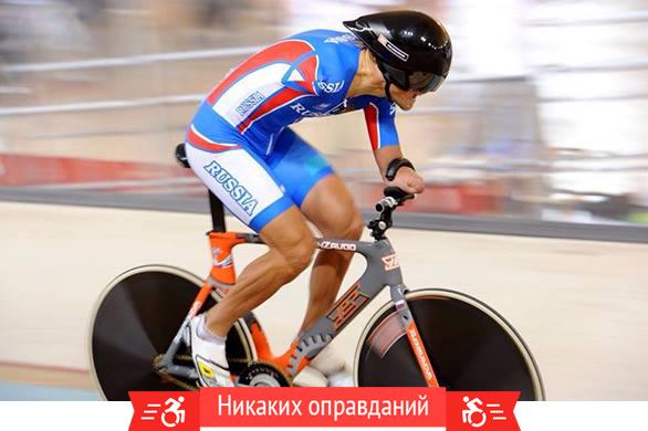 Никаких оправданий: «Занимайтесь спортом!» – интервью с чемпионом мира Алексеем Обыдённовым