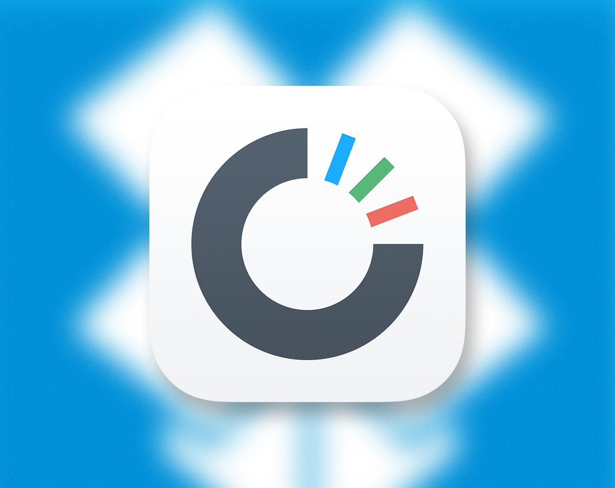Впечатления от Carousel — нового приложения от Dropbox для просмотра фотографий и видео в облаке