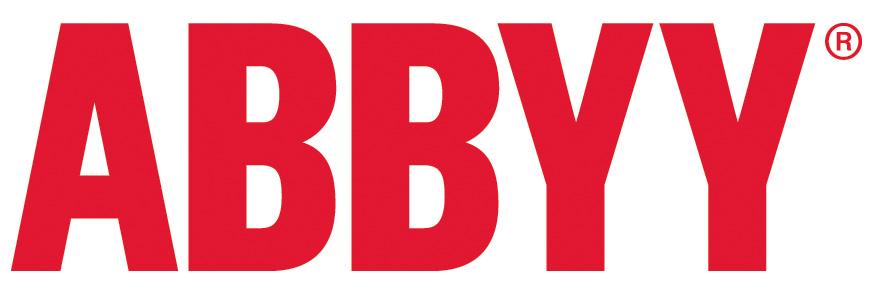 Акция от ABBYY: словарь Lingvo за половину цены и FineReader Pro со скидкой 25% (+ раздача промокодов)