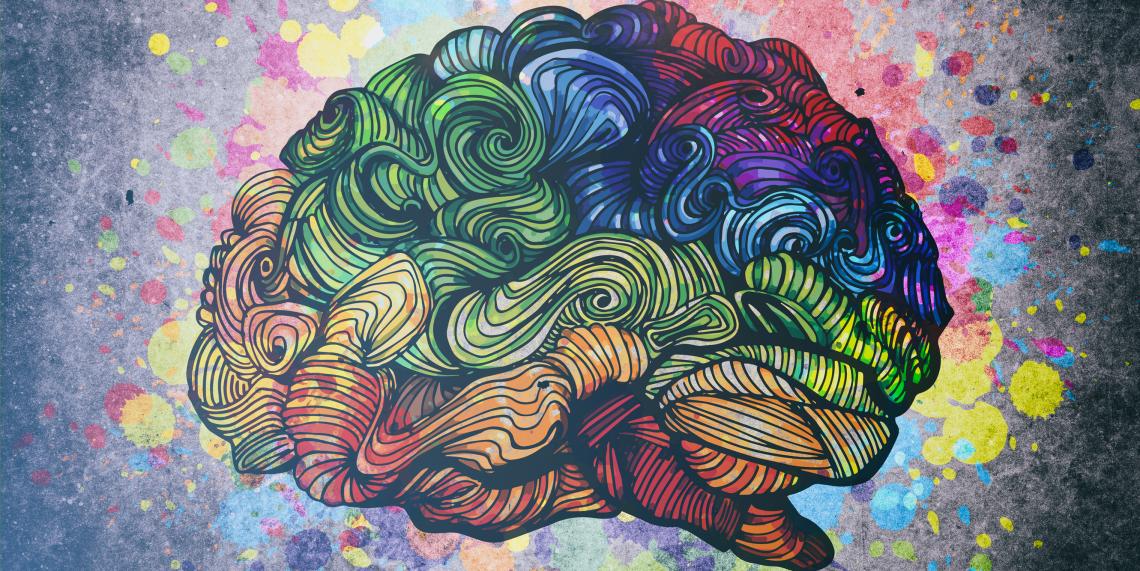 10 подарков для мозга, в которых он нуждается каждый день
