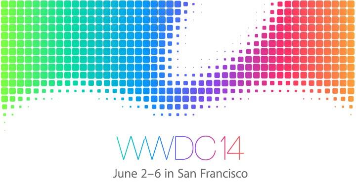 Чего ждать от WWDC 2014