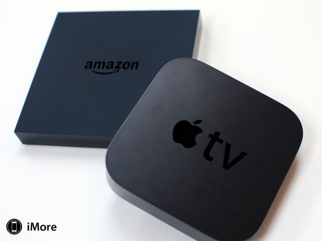 apple_tv_fire_tv_boxes_hero_1
