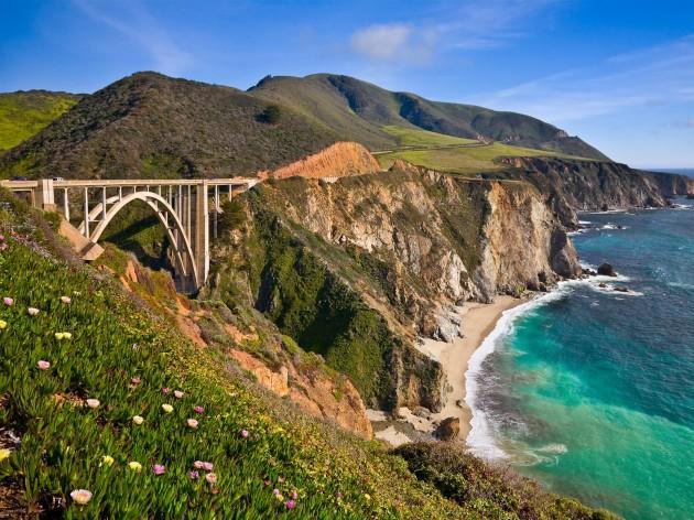 bixby_bridge__big_sur__california