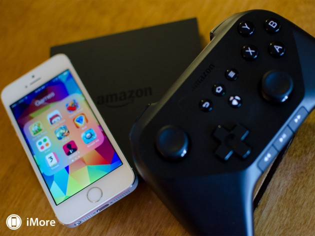 fire_tv_gaming_control_iphone_hero