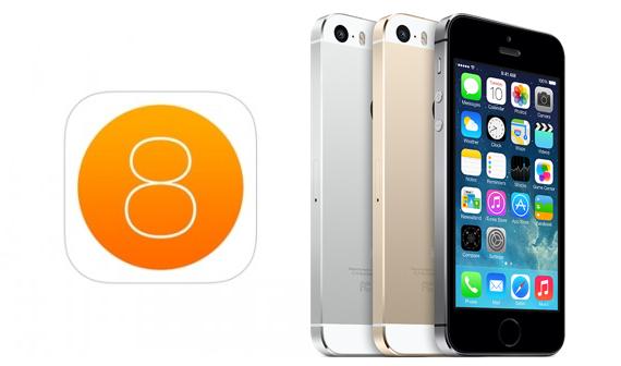 iOS-8-3